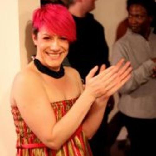 Stephanie Guthrie talks Anita Sarkeesian facepunch game on Newstalk1010