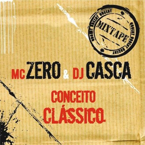 MC ZERO &  DJ CASCA's avatar
