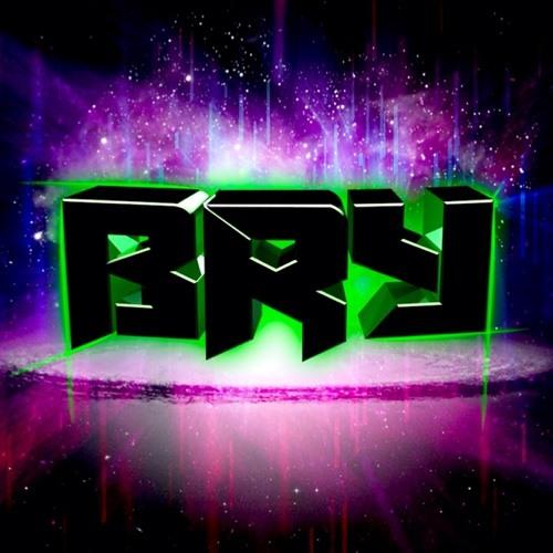 Bry94!'s avatar