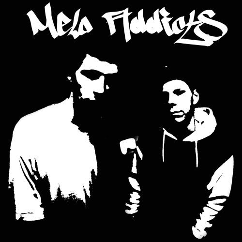 MELOADDICTS's avatar