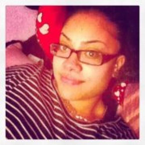 Cassie Babies's avatar
