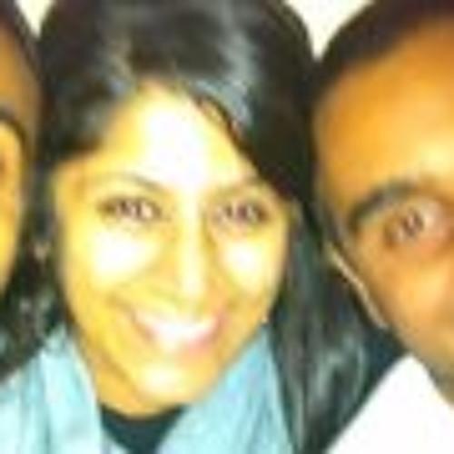 Gokul Nair 1's avatar