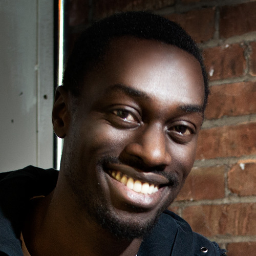 Bori Afolabi's avatar