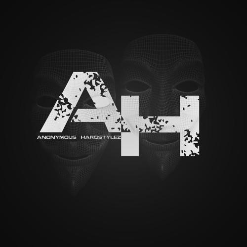 Anonymous Hardstylez's avatar