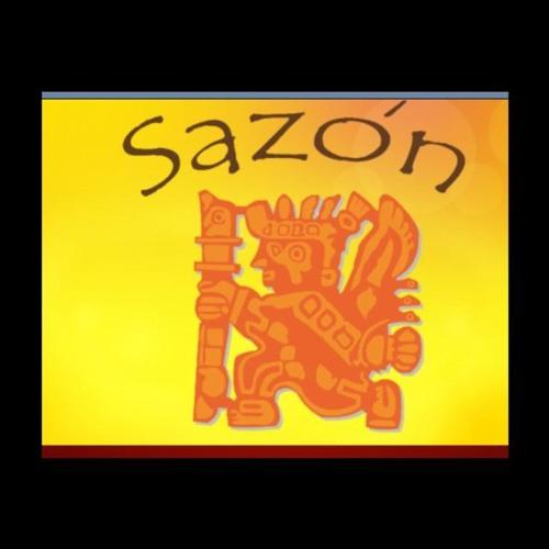 SAZO'N's avatar