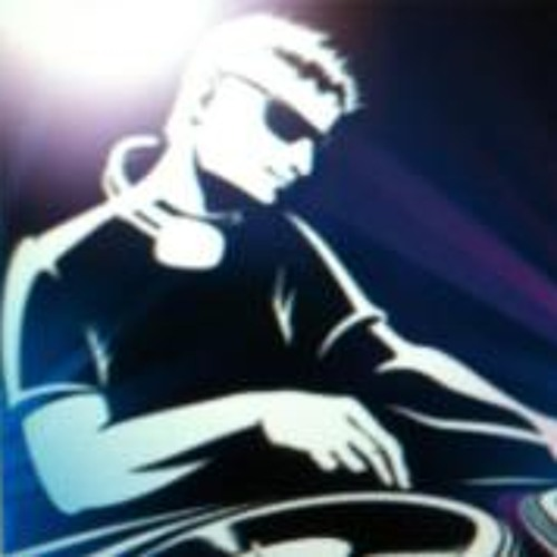 Josqui Moreno's avatar