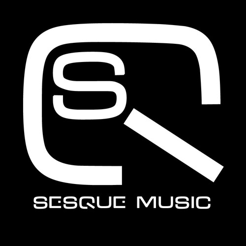 Sesque Music's avatar