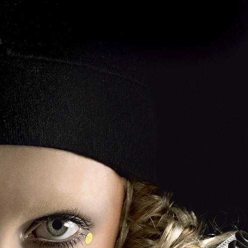 goldfrappzombie's avatar