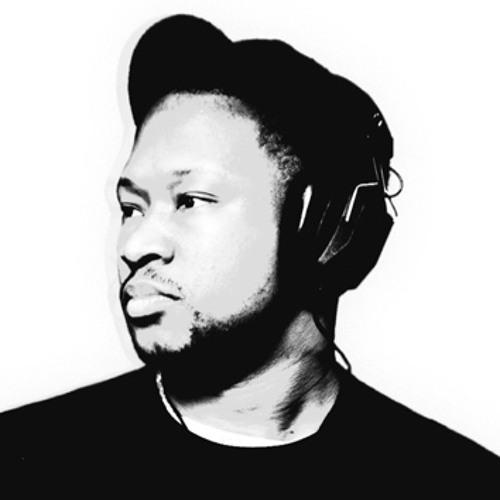 EZ HARRIS / La'Marr Beats's avatar