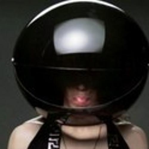 tensionlau's avatar