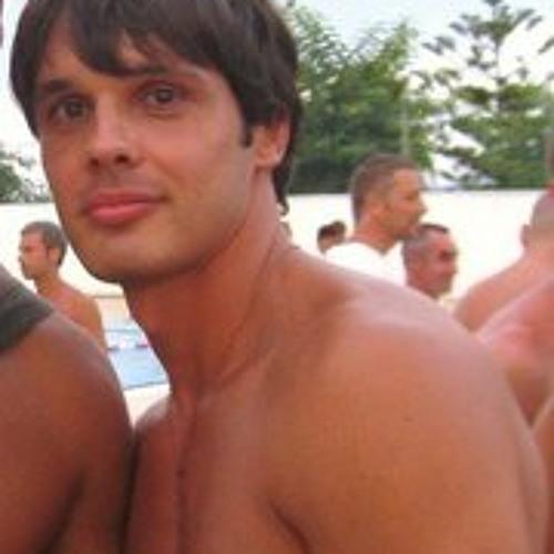 Patrice Luciano's avatar