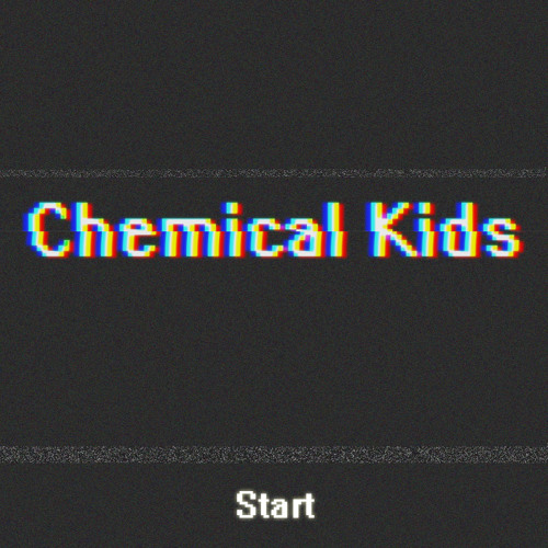 Chemical Kids Vs. Marathon- Horrible Things