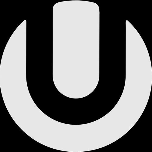 NG Product1ons's avatar