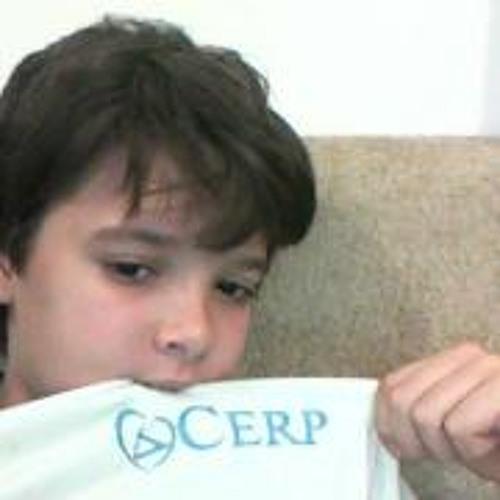 João Paulo Castro Martins's avatar