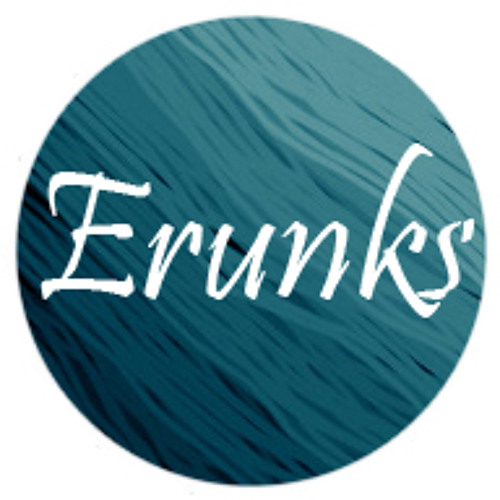 erunks's avatar