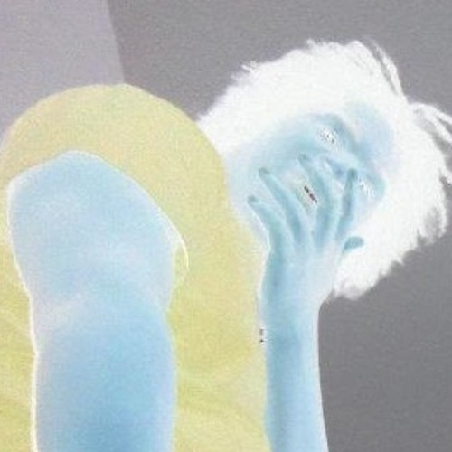 Drifta513's avatar