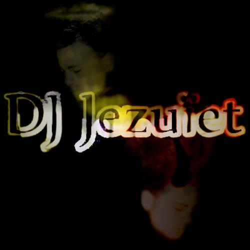 DJ Jezuiet's avatar