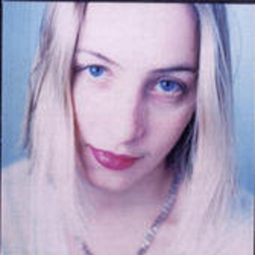 Allison  Maryatt's avatar