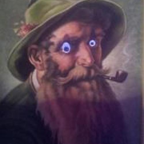 Djane666's avatar