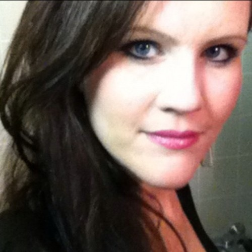 Sherry8's avatar