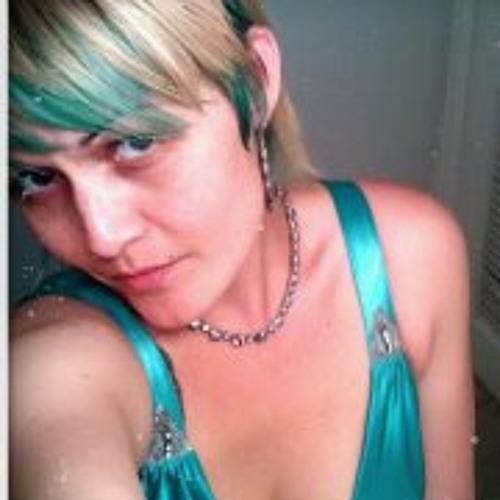 Leslie Lancaster's avatar
