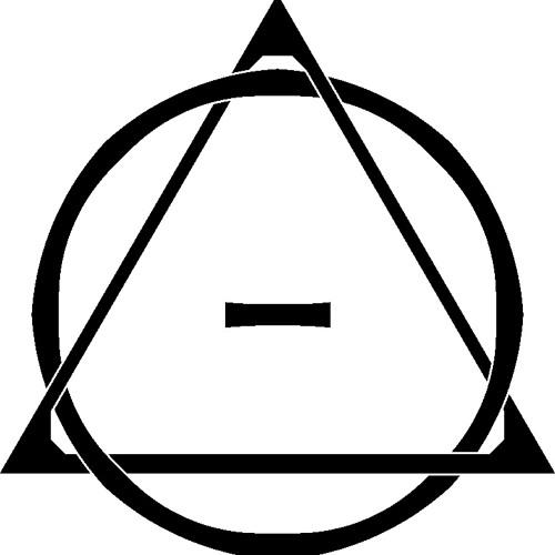 Atmosfearic's avatar