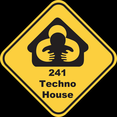 241 Techno House's avatar