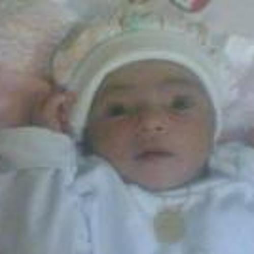 Sameh Alshmsey's avatar