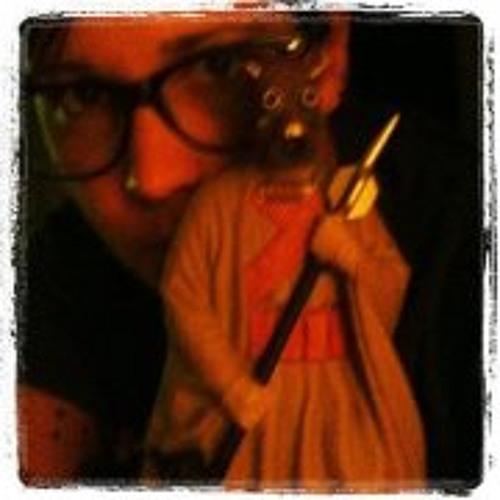 Karen Wegryn's avatar
