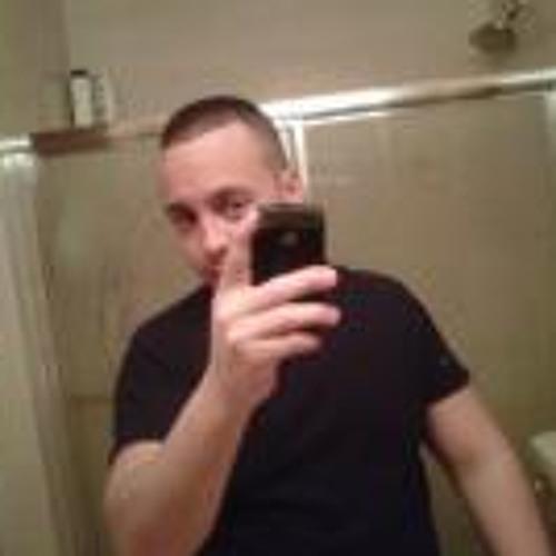 Steven Castillo 3's avatar