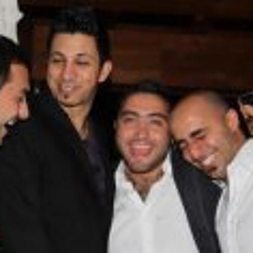 Amir Raad - Manam Be Zire Baran