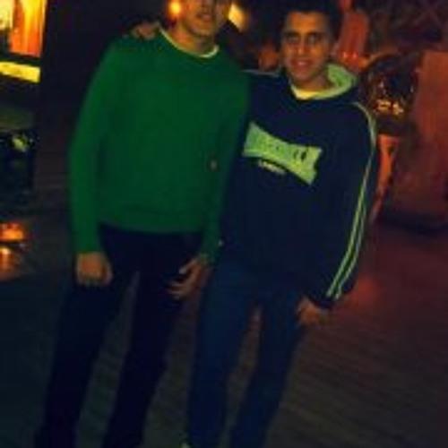Mohamed Mostafa 23's avatar