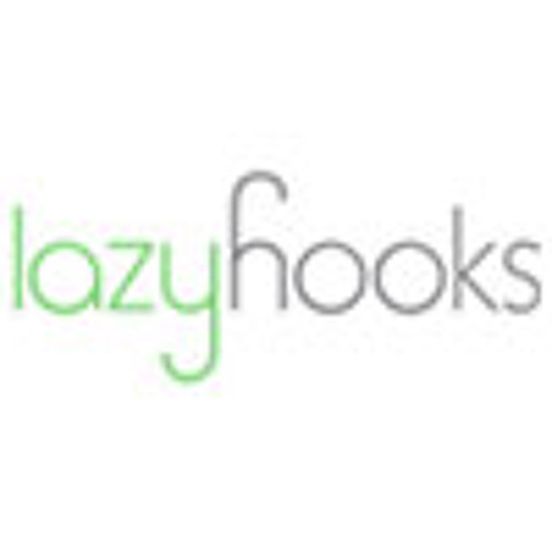 Lazy Hooks Music Library's avatar