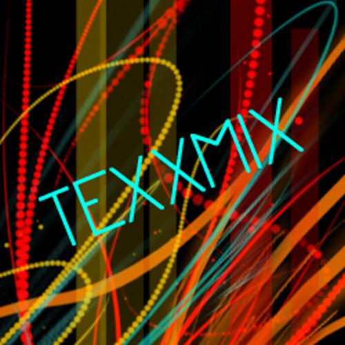 Dubsluts (Texxmix mix)