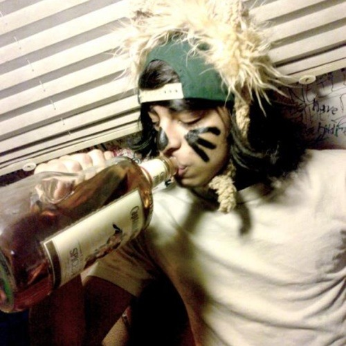 Richie Rasfx Stakz's avatar
