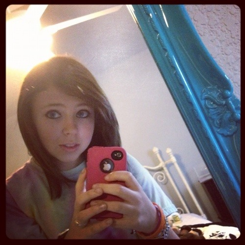 thatgirlavery<5's avatar