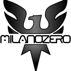 Milanozero