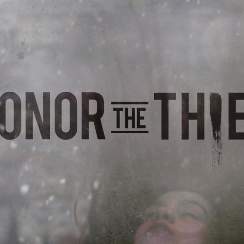 HonorTheThief's avatar