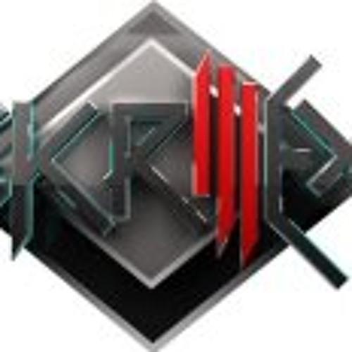 user9409800's avatar