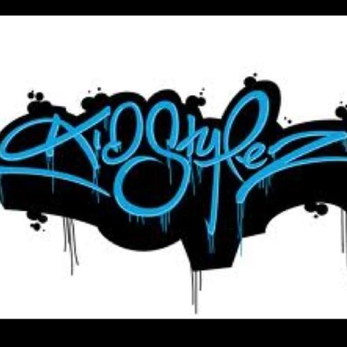 DJ KiL Stylez's avatar