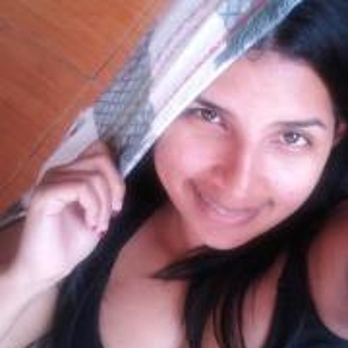 Juana Lopez 1's avatar