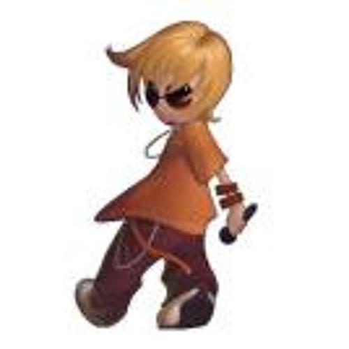 Jah Mai's avatar