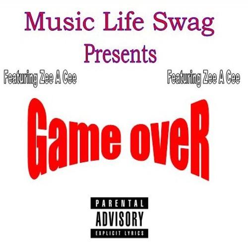 Music-Life-Swag's avatar