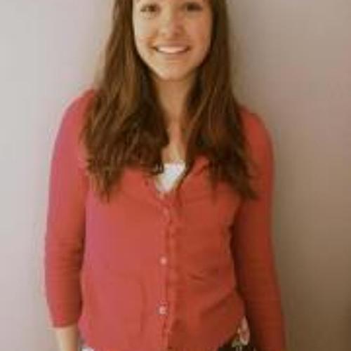 Karolina Krupa's avatar