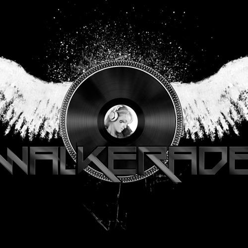 Walkerade's avatar
