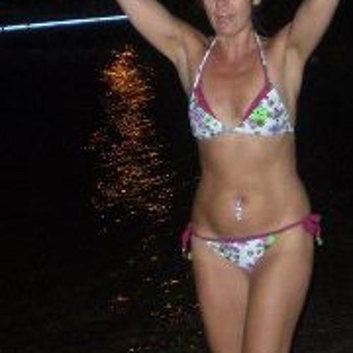 Kimberley Stubbe's avatar