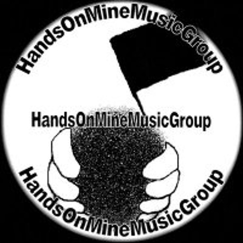 Handsonmine Musicgroup's avatar