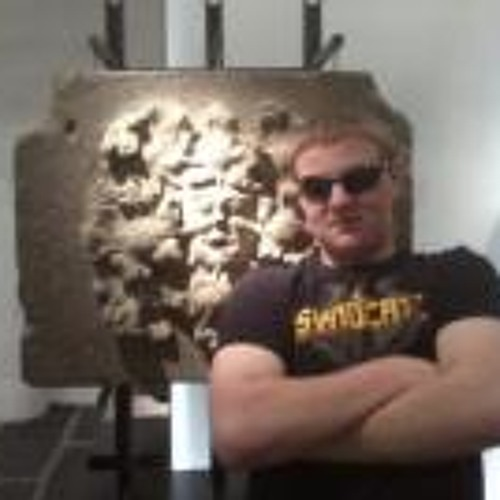 Felix Wesche's avatar