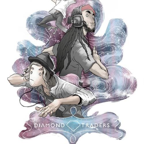 diamondtraders's avatar