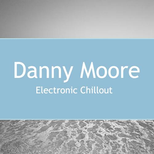 DannyMooreMusic's avatar